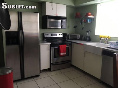 Located in Hollywood. Sublet.com Listing ID 3014684. For more information and pictures visit https:// ... /rent.asp and enter listing ID 3014684. Contact Sublet.com at ... if you have questions.