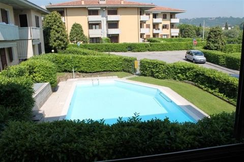 Your vacation object: In total In 18 accommodation facilities. The holiday apartment is located in a residence and is surrounded by enclosed garden property with meadow. To use available: Outdoor pool for common use. Pool area is available from mid m...