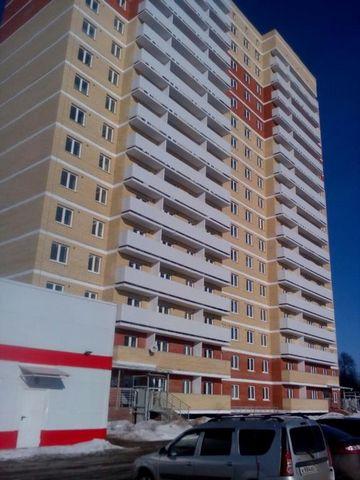 Метраж: общая 35,4 кв.м, комната 15,2 кв.м, кухня 8,2 кв.м. Отделка квартиры бюджетная от застройщика, из комнаты выход на балкон. В прихожей имеется место под гардеробную (кладовку). Инфраструктура развита. Помощь в оформлении/одобрении ипотеки, а т...
