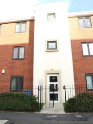 Move Residential are pleased to offer To Let this ground floor two bedroom apartment. Accommodation briefly comprises: -Entrance hall, two good sized bedrooms, family bathroom and an open plan kitchen/lounge/dining area. The apartment benefits from e...