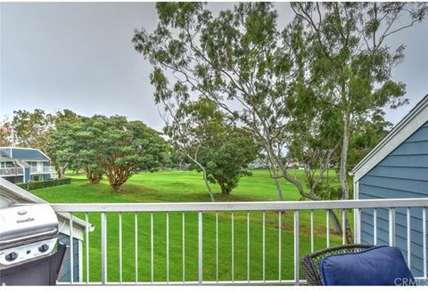 Golf course living at its best – this is the perfect opportunity to get a home in a premium location in the resort like community of Village On The Green. It is a beautiful top level unit in the back of the complex. It is move-in ready and upgraded w...