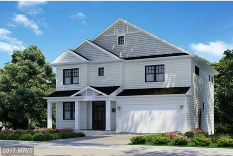 Gorgeous new build coming from Snead Homes. Boasting 5 BD, 4.5 baths, Kohler fixtures and hardwood flooring throughout. Thermador appliances and maple wood cabinets in the oversized chef~s kitchen. Stunning tray ceiling in master bed with dual walk-i...