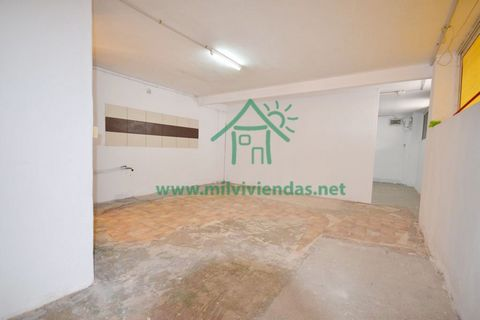 75.000€ Sale Commercial premises divided into two in D.C. Eurocenter Maspalomas  Canario real estate consortium , sold locally in D.C. Eurocenter , San fernando. a local split into two, each with its own entrance . For more information ask Letizia