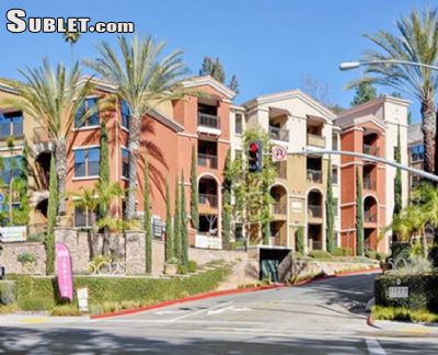Located in San Diego. Sublet.com Listing ID 3743533. For more information and pictures visit https:// ... /rent.asp and enter listing ID 3743533. Contact Sublet.com at ... if you have questions.