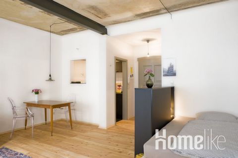 Located in Leipzig. Sublet.com Listing ID 3740854. For more information and pictures visit https:// ... /rent.asp and enter listing ID 3740854. Contact Sublet.com at ... if you have questions.