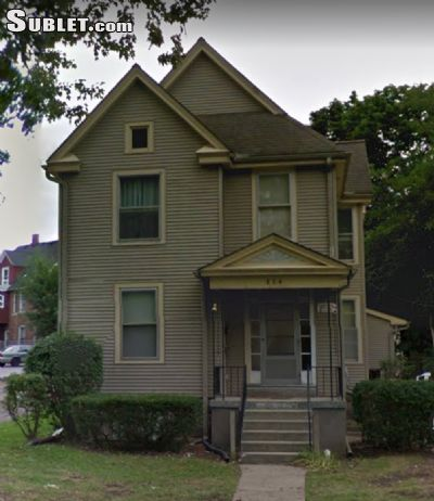Located in Ann Arbor. Sublet.com Listing ID 3743568. For more information and pictures visit https:// ... /rent.asp and enter listing ID 3743568. Contact Sublet.com at ... if you have questions.