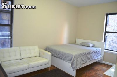 Located in New York City. Sublet.com Listing ID 3743507. For more information and pictures visit https:// ... /rent.asp and enter listing ID 3743507. Contact Sublet.com at ... if you have questions.