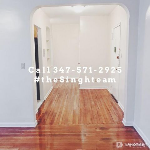 Located in Ozone Park. Sublet.com Listing ID 3743744. For more information and pictures visit https:// ... /rent.asp and enter listing ID 3743744. Contact Sublet.com at ... if you have questions.