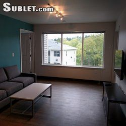 Located in Bellingham. Sublet.com Listing ID 3744080. For more information and pictures visit https:// ... /rent.asp and enter listing ID 3744080. Contact Sublet.com at ... if you have questions.