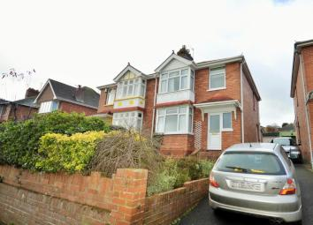 Perfect Family Home Available Now is this outstanding three bedroom semi-detached house situated on a highly desirable road. (contd...)