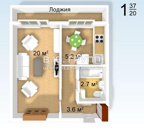 Свободная продажа, 2 взр. собственника, приватизация более 3-х лет. Окна выходят в зеленый тихий двор, лоджия на кухню и комнату, встроенный шкаф, домофон. До метро Преображенская площадь 15 минут пешком. Доброжелательные и тихие соседи. Рядом с домо...