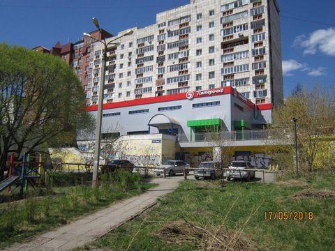 Пермь риал коммерческая недвижимость свободный коммерческая недвижимость