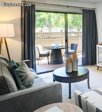 Located in Washington. Sublet.com Listing ID 2878378. For more information and pictures visit https:// ... /rent.asp and enter listing ID 2878378. Contact Sublet.com at ... if you have questions.