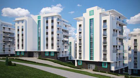 Объект находится по адресу: Район Варваровка, ул Калинина, 150. Продажа: 2 комн. квартира, 56.2 м2. Жилая площадь - 26.1 м2. Квартира находится на 6 этаже 7 этажного дома. Дом по индивидуальному проекту. ЖК
