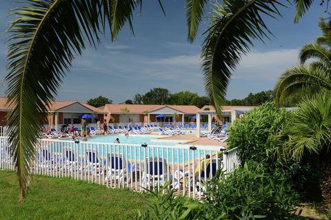 maison villa locations de vacances france m tres carr s 60 dans le domaine de salles d aude ref fr 11590 06