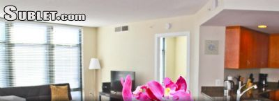 Located in Baltimore. Sublet.com Listing ID 2994183. For more information and pictures visit https:// ... /rent.asp and enter listing ID 2994183. Contact Sublet.com at ... if you have questions.