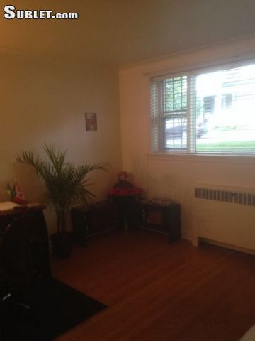 Located in Ottawa. Sublet.com Listing ID 2961660. For more information and pictures visit https:// ... /rent.asp and enter listing ID 2961660. Contact Sublet.com at ... if you have questions.