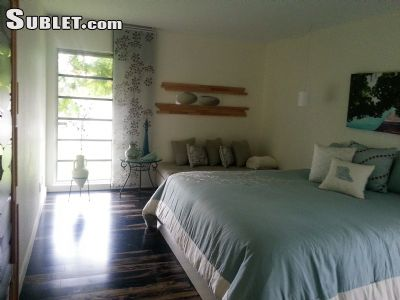 Located in Fort Lauderdale. Sublet.com Listing ID 2975924. For more information and pictures visit https:// ... /rent.asp and enter listing ID 2975924. Contact Sublet.com at ... if you have questions.