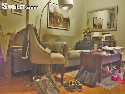 Located in New York City. Sublet.com Listing ID 2930638. For more information and pictures visit https:// ... /rent.asp and enter listing ID 2930638. Contact Sublet.com at ... if you have questions.