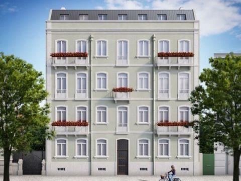 Annonces immobilières São Jorge de Arroios. Achat et vente maison ...