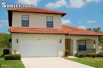 Located in Kissimmee. Sublet.com Listing ID 2948853. For more information and pictures visit https:// ... /rent.asp and enter listing ID 2948853. Contact Sublet.com at ... if you have questions.