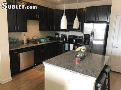 Located in Charlotte. Sublet.com Listing ID 3020549. For more information and pictures visit https:// ... /rent.asp and enter listing ID 3020549. Contact Sublet.com at ... if you have questions.