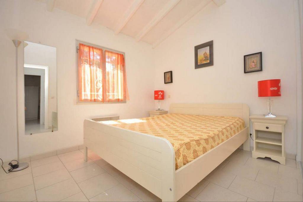 Villa Mazet 59