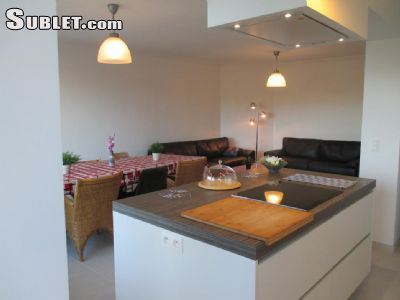 Located in Antwerp. Sublet.com Listing ID 2834288. For more information and pictures visit https:// ... /rent.asp and enter listing ID 2834288. Contact Sublet.com at ... if you have questions.