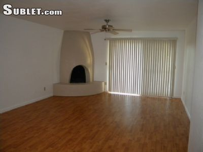 Single-family home to lease in Tucson (Az) - Arizona apartments for rent - backpage.com