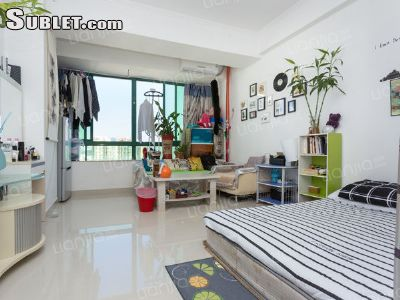 Located in Shenzhen. Sublet.com Listing ID 2982578. For more information and pictures visit https:// ... /rent.asp and enter listing ID 2982578. Contact Sublet.com at ... if you have questions.