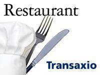 Dans commune de la Mayenne, bar restaurant traiteur à vendre. Cet établissement est doté d'un bel agencement et du matériel récent. La salle de restaurant dispose de 80 places ainsi que d'une terrasse de 30 places. Restaurant du midi de type ouvrier....