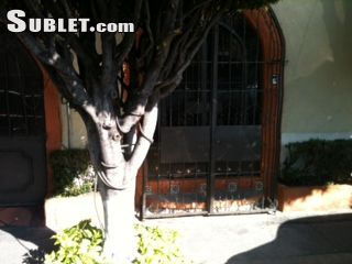 Located in Gustavo A Madero. Sublet.com Listing ID 2394944. For more information and pictures visit https:// ... /rent.asp and enter listing ID 2394944. Contact Sublet.com at ... if you have questions.