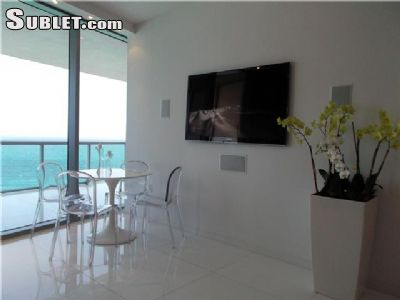 Located in North Miami Beach. Sublet.com Listing ID 2415955. For more information and pictures visit https:// ... /rent.asp and enter listing ID 2415955. Contact Sublet.com at ... if you have questions.