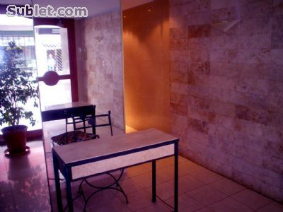 Located in San Nicolas. Sublet.com Listing ID 220453. For more information and pictures visit https:// ... /rent.asp and enter listing ID 220453. Contact Sublet.com at ... if you have questions.