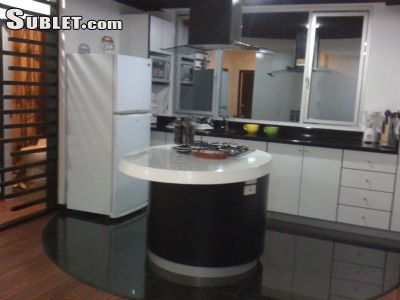 Located in Loja. Sublet.com Listing ID 2426791. For more information and pictures visit https:// ... /rent.asp and enter listing ID 2426791. Contact Sublet.com at ... if you have questions.