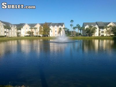 Located in New Port Richey. Sublet.com Listing ID 2430232. For more information and pictures visit https:// ... /rent.asp and enter listing ID 2430232. Contact Sublet.com at ... if you have questions.