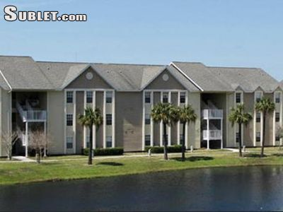 Located in New Port Richey. Sublet.com Listing ID 2430221. For more information and pictures visit https:// ... /rent.asp and enter listing ID 2430221. Contact Sublet.com at ... if you have questions.