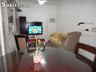 Located in Copacabana. Sublet.com Listing ID 2371264. For more information and pictures visit https:// ... /rent.asp and enter listing ID 2371264. Contact Sublet.com at ... if you have questions.