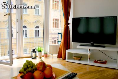 Located in Josefstadt. Sublet.com Listing ID 2326485. For more information and pictures visit https:// ... /rent.asp and enter listing ID 2326485. Contact Sublet.com at ... if you have questions.