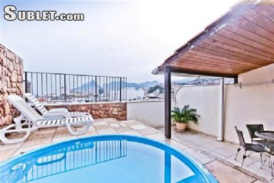 Located in Copacabana. Sublet.com Listing ID 2326655. For more information and pictures visit https:// ... /rent.asp and enter listing ID 2326655. Contact Sublet.com at ... if you have questions.