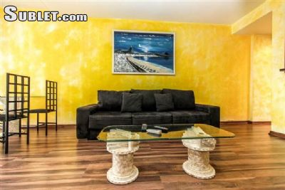 Located in Copacabana. Sublet.com Listing ID 2326637. For more information and pictures visit https:// ... /rent.asp and enter listing ID 2326637. Contact Sublet.com at ... if you have questions.
