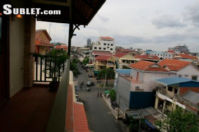 Located in Phnom Penh. Sublet.com Listing ID 2439976. For more information and pictures visit https:// ... /rent.asp and enter listing ID 2439976. Contact Sublet.com at ... if you have questions.