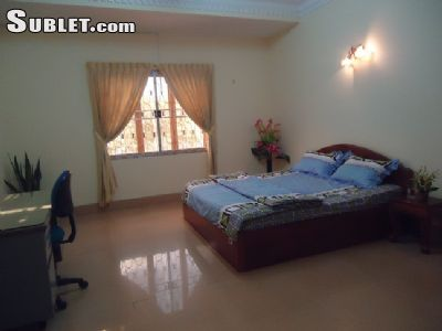 Located in Phnom Penh. Sublet.com Listing ID 2439974. For more information and pictures visit https:// ... /rent.asp and enter listing ID 2439974. Contact Sublet.com at ... if you have questions.