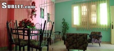 Located in Ciudad Habana. Sublet.com Listing ID 2443773. For more information and pictures visit https:// ... /rent.asp and enter listing ID 2443773. Contact Sublet.com at ... if you have questions.