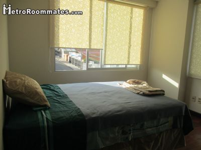 Located in La Paz. Sublet.com Listing ID 1673299. For more information and pictures visit https:// ... /rent.asp and enter listing ID 1673299. Contact Sublet.com at ... if you have questions.