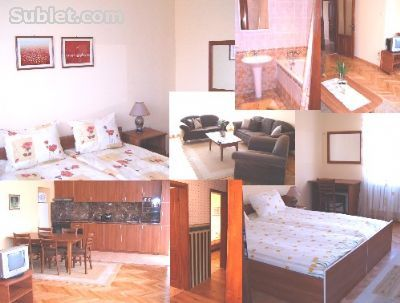 Located in Plovdiv. Sublet.com Listing ID 2445704. For more information and pictures visit https:// ... /rent.asp and enter listing ID 2445704. Contact Sublet.com at ... if you have questions.