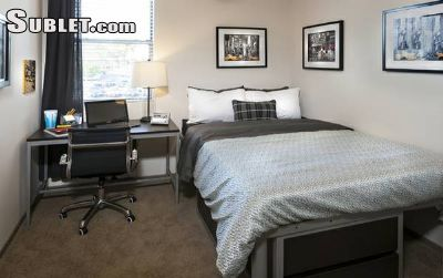 Located in Fullerton. Sublet.com Listing ID 2463305. For more information and pictures visit https:// ... /rent.asp and enter listing ID 2463305. Contact Sublet.com at ... if you have questions.