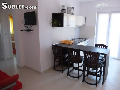 Located in Nin. Sublet.com Listing ID 2468566. For more information and pictures visit https:// ... /rent.asp and enter listing ID 2468566. Contact Sublet.com at ... if you have questions.