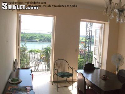 Located in Ciudad Habana. Sublet.com Listing ID 200687. For more information and pictures visit https:// ... /rent.asp and enter listing ID 200687. Contact Sublet.com at ... if you have questions.