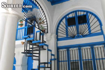 Located in La Habana. Sublet.com Listing ID 2478941. For more information and pictures visit https:// ... /rent.asp and enter listing ID 2478941. Contact Sublet.com at ... if you have questions.